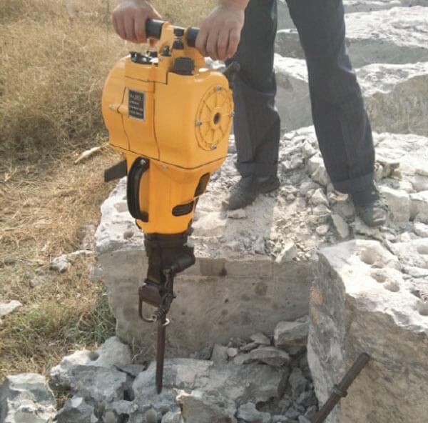 drill1 roca gasolina